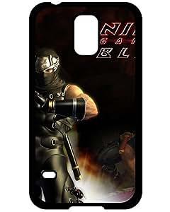 Cheap 8944840ZA888919813S5 Hot ninja gaiden Tpu Case Cover Compatible With Samsung Galaxy S5