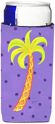 palm-tree-ultra-beverage-insulators-for-slim-cans-ld6144muk