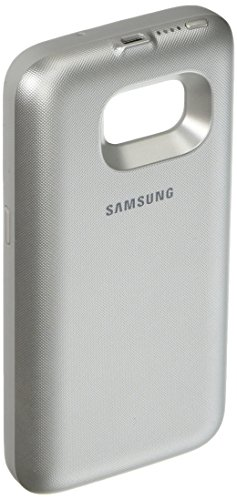Samsung - Wireless Charging Battery Pack For Samsung Galaxy