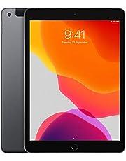 Apple iPad 7th Generation WiFi+Cellular 32GB Space Grey MW6A2X/A []