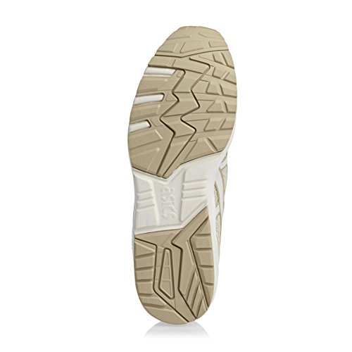 Asics Gel Kayano Trainer EVO Calzado birch