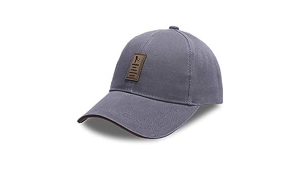 sdssup Ebay Golf Gorra de béisbol Gorra de algodón Casual Hat 3 ...