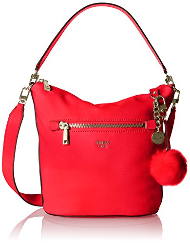Guess Hobo Handbags - 5