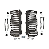 Enduro Engineering Radiator Guards - Fits: Beta 250 RR 2013-2018
