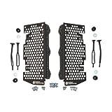 Enduro Engineering Radiator Guards - Fits: Beta 250 RR 2013-2018