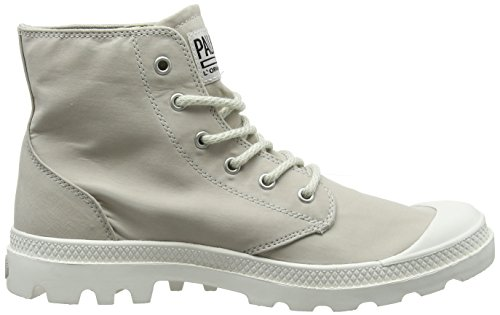 Hi Collo a Gauche Alto Sneaker Rive Unisex Pampa Palladium zxpnwqY