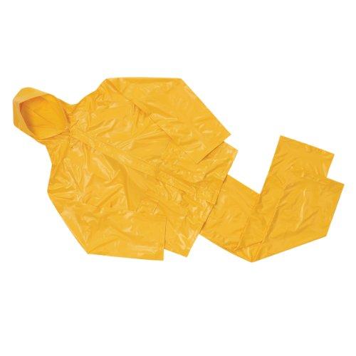 wenzel-2-piece-rain-suit-yellow-large