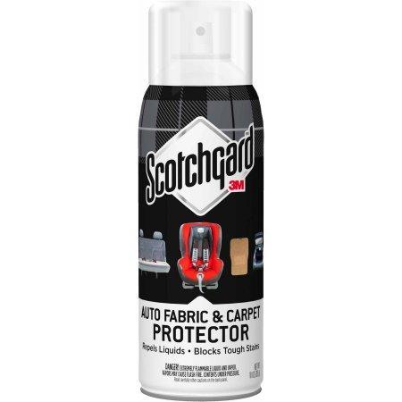 scotchgard-3m-auto-fabric-and-carpet-protector-repels-liquids-and-blocks-tough-stains-10-oz