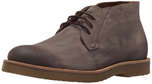 Image of Hugo Boss BOSS Orange Men's Cuba Desert Boot Casual Chukka