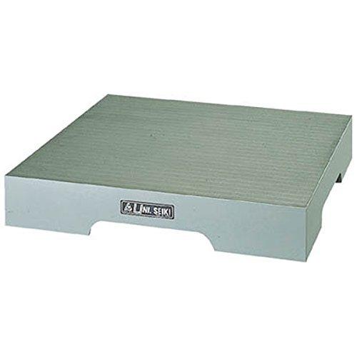 ユニ箱型定盤(機械仕上げ)U3030