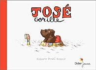 José Gorille par Roberto Prual-Reavis
