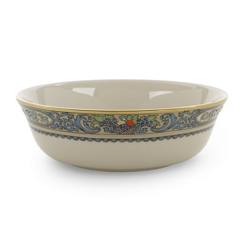 Lenox Autumn All Purpose Bowl