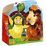 Designware Wonder Pets Treat Boxes - 6 ct
