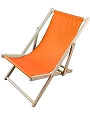 , Kleur:Oranje