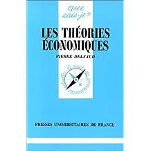 Théories économiques (Les)
