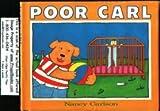 Poor Carl, Nancy Carlson, 0670817740