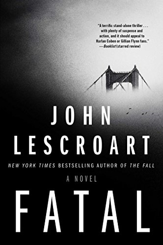 Image of Fatal: A Novel