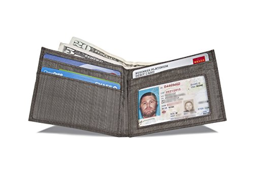 ultra-slim-id-wallet-pebble-brown