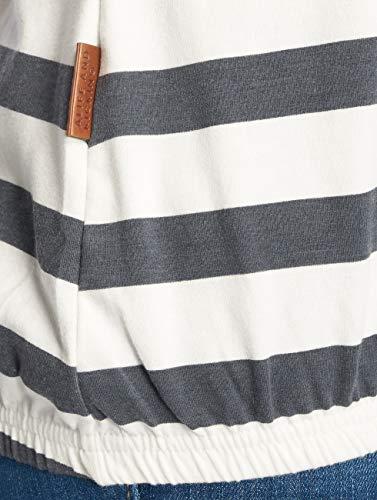 Bleu Femme shirt Kickin Sun t Alife amp; Hauts CfnwU0q6Px