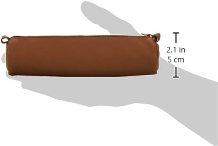 Assortiti 18.3 x 9.5 x 2.4 cm Clairefontaine 77011C Astuccio Rotondo