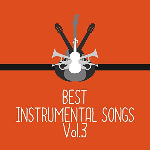 best instrumental songs by the sunshine orchestra on amazon music. Black Bedroom Furniture Sets. Home Design Ideas