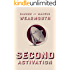 Second Activation (The Activation Series Book 2)