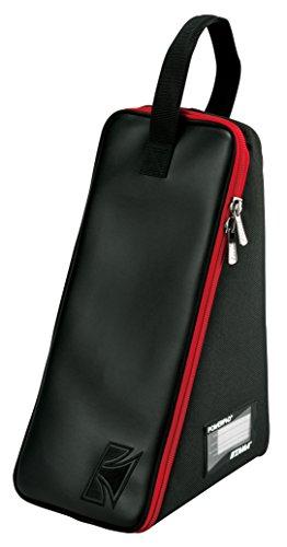 (TAMA PBP100 POWERPAD Single Pedal Bag)