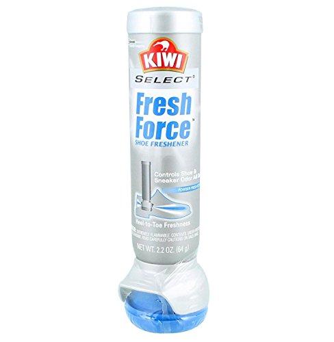 Kiwi Fresh Force Freshener Aerosol product image
