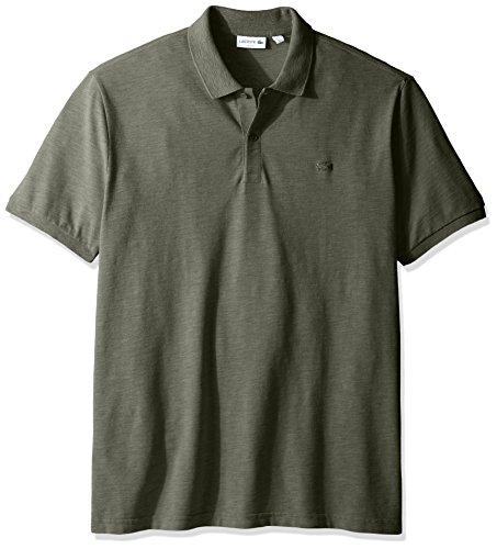 Vintage Slim Fit Garment - 1