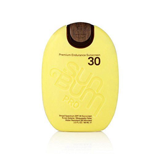 Aloe Sunscreen Spf 30 - 6
