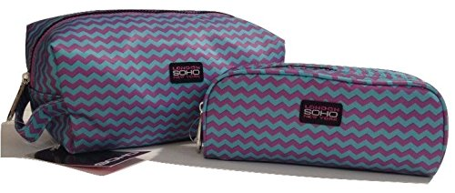 soho-london-new-york-womans-dopp-with-matching-brush-bag