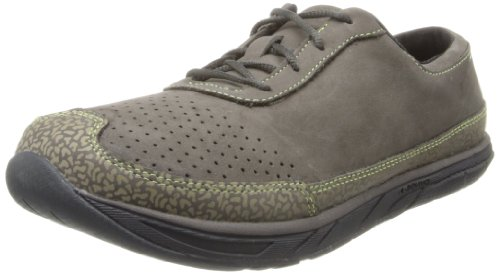 Altra Intuition Intuition Womens Grey Everday Everday xAxBS6nrP
