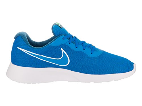 Vert Photo bleu 's lectro Photo Men Industriel Baskets Tanjun Prem Nike Bleu ABx6zxw