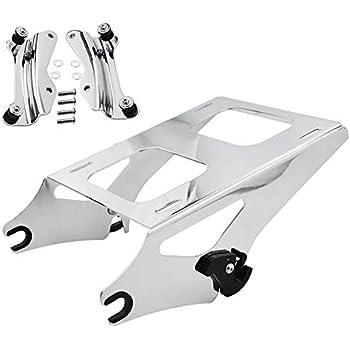 Amazon.com: Dasen - Juego de accesorios de montaje para ...