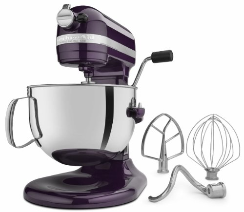 Best Kitchenaid Stand Mixer Accessories 6qt November 2019