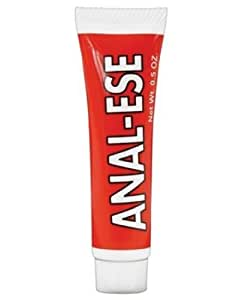 Where to buy anal eze lubricants