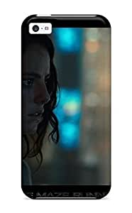 Fashion Case case, Fashionable Iphone 5c ayLTmaiPDFB case cover - The Maze Runner