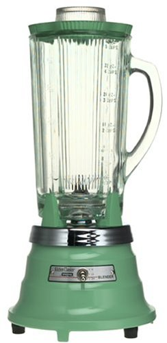 Waring-PBB212-Professional-Bar-Blender-Retro-Green