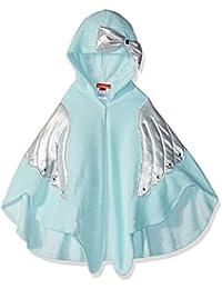 Fairy Dance Terry Towel