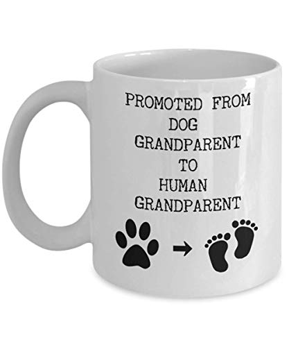 - youre going to be grandparents, mummy to be mug, you're going to be grandparents, congratulations pregnancy gift, grandparent pregnancy announcement