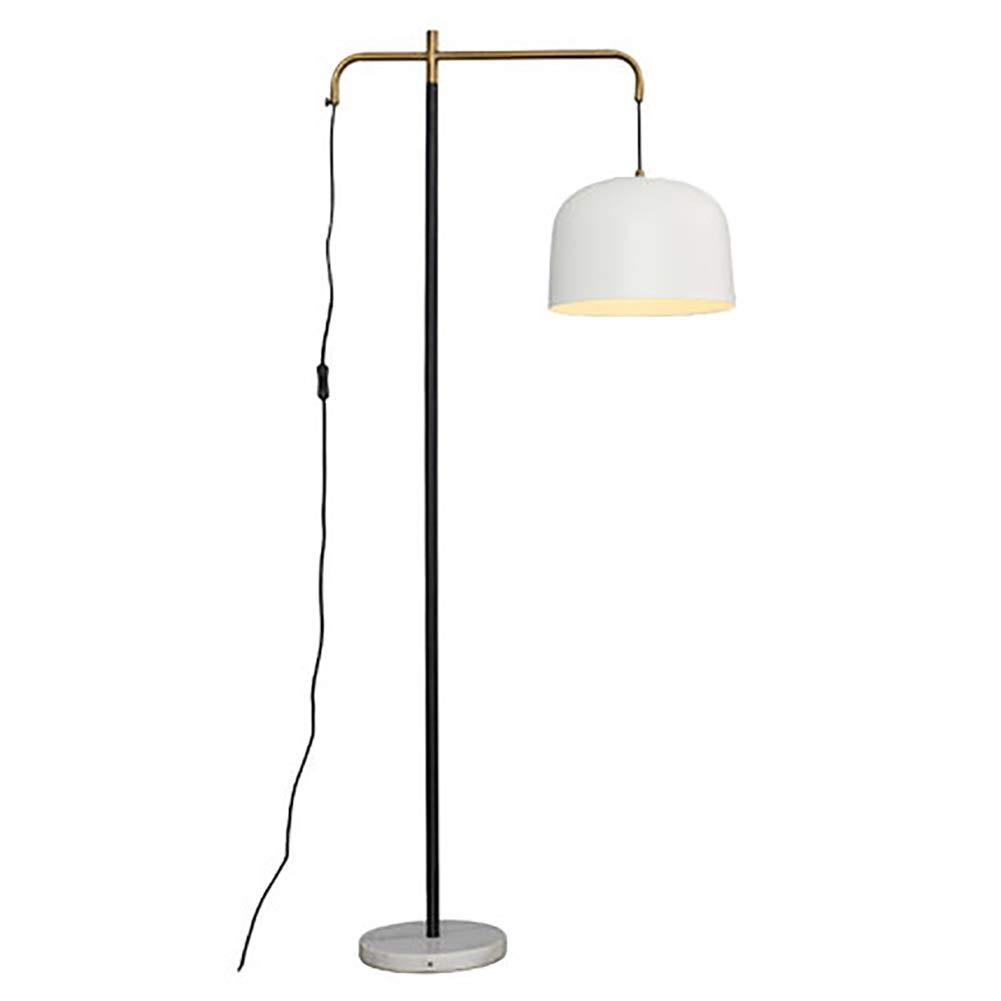 KDJHP 居間 B、寝室 :、研究およびオフィスのための床ランプの据え付け品のアクリルのランプのかさの現代設計読書ライト -6521 フロアランプ KDJHP (色 : C) B07QQRPWZR B B, peet official:71678095 --- ero-shop-kupidon.ru