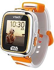 VTech Star Wars BB-8 Smartwatch