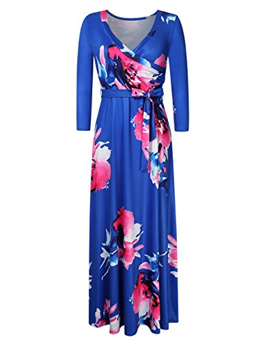 maternity dress 2xl - 1