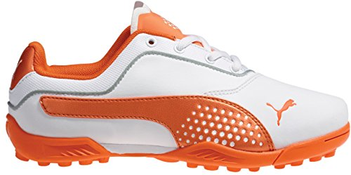 puma-titantour-jr-golf-shoes-white-vibrant-orange-md-6