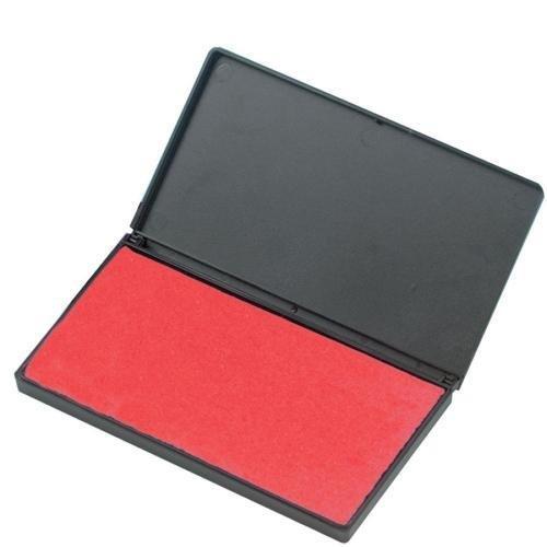 92230 CLI Stamp Pad - 2.8