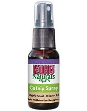 KONG Catnip Spray, 30ml