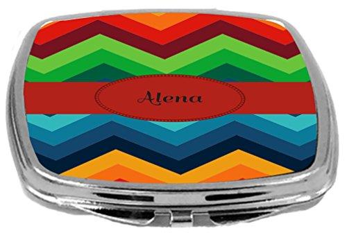 Alena Skin Care - 4