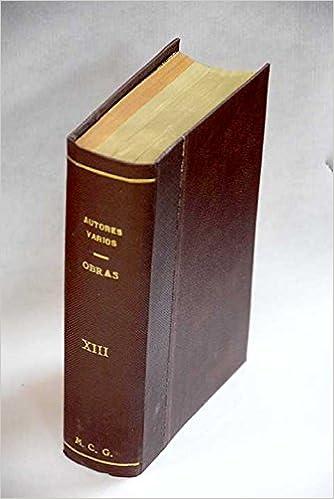 ... Asesinato invertido ; Las zapatillas rojas ; Mascarada: Amazon.es: James Hadley Chase, Edwin Stalwart, James; Ammers-Kuller, Jo van Fox: Libros
