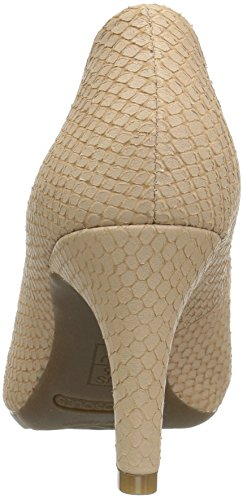 Snake Aerosoles Tan Pump dress Light Women's Exquisite w8q8YU0T