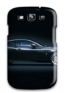 KpwVbhR10555EyNWb Aston Martin Vanquish 8 Fashion Tpu S3 Case Cover For Galaxy